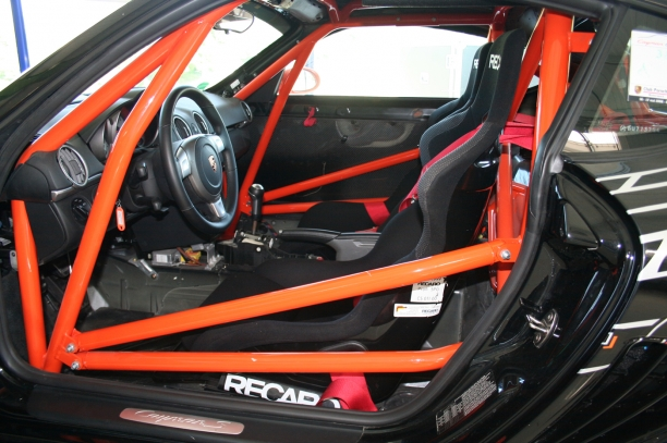 a vendre for sale porsche cayman cup 2006. Black Bedroom Furniture Sets. Home Design Ideas